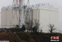防止福岛核事故重演 日本新任环境大臣