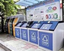 """破解""""垃圾围城""""困局  深圳采用全球最严标准建设垃圾处理设施"""
