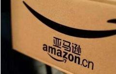 亚马逊将在印度停用一次性塑料包装