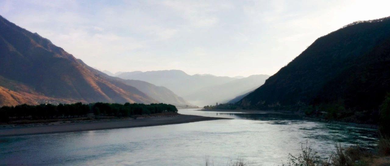 长江经济带11省(市)、环渤海13个城市完成污水处理厂排