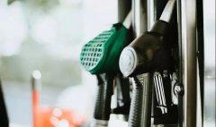 加油站开启新零售时代?