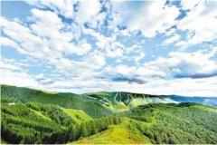吉林省政府与远景能源公司签署合作框架协议