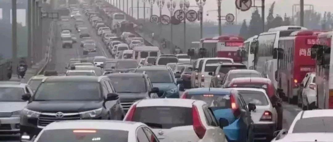 中国首批新能源车主陷入困境:修不了!也修不起..