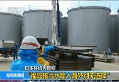 为什么清理福岛损毁的核电站还需要30年?