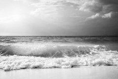 澳门特别行政区海域地质资源与环境图