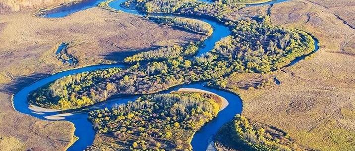 吉林省人民政府关于2018年度政府环境保护目标责任制考评情况的通报