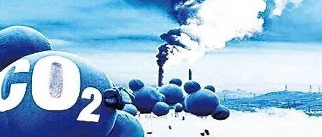 """生物质直燃发电排放并非""""冰清玉洁"""" 专家建议对排放"""