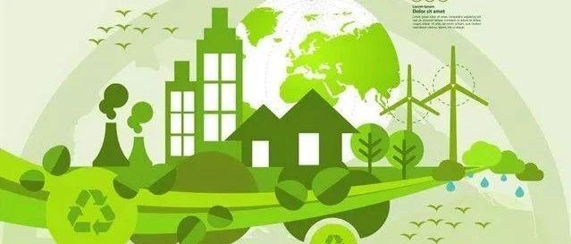 """中国可持续发展被联合国""""点赞"""""""