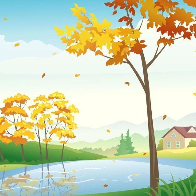 天保办赴国家发改委沟通协调贯彻落实《天然林保护修复
