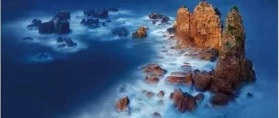 我国海洋自然保护地已达271处