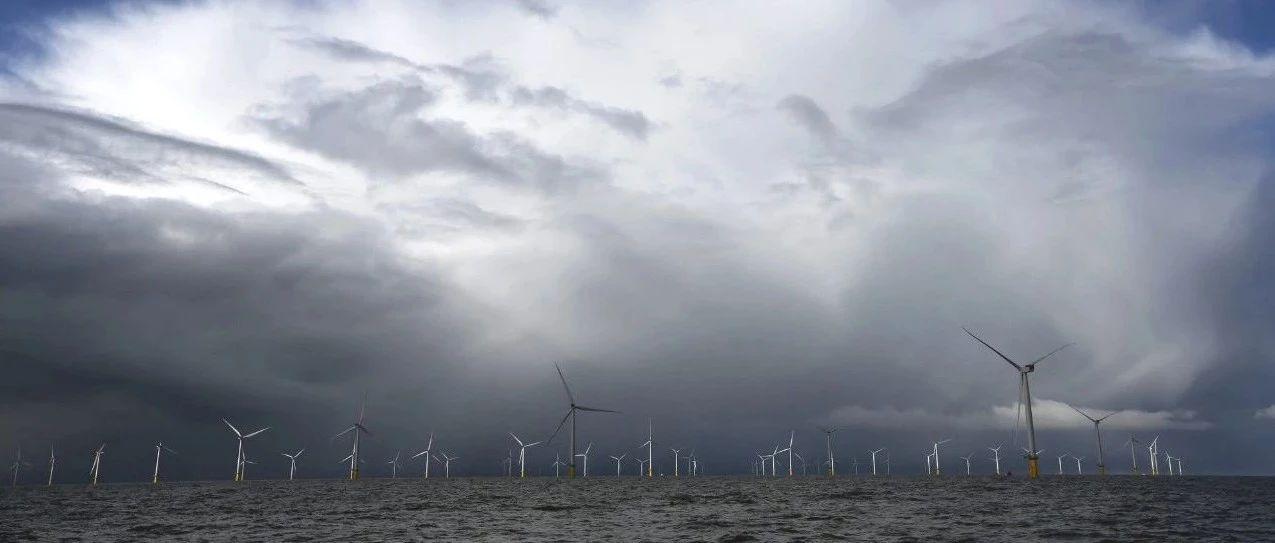 多地积极打造,我国海上风电母港怎么