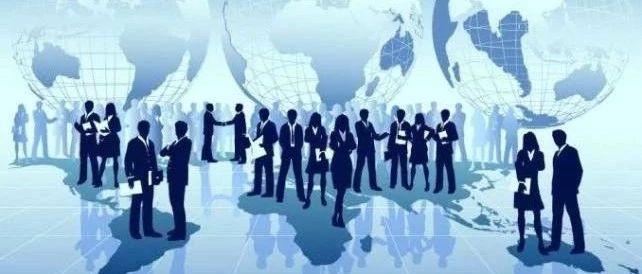 创新分选技术,重新定义行业未来!