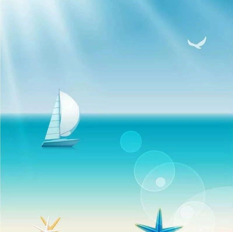 海草生态系统到底有多重要?