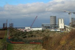 报告:核能发展太慢太贵 难以解决气候问题