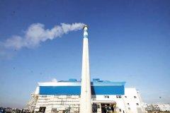 生活垃圾焚烧发电厂发电量提升因素分析