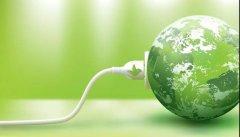 能源70年:为国加油、鼓气、充电、添