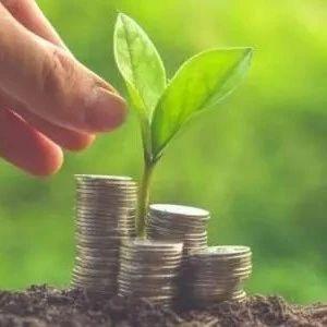 绿色债券正规模化发展 环保企业呼吁提升需求适配度