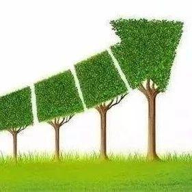 多地完善绿色发展价格机制 环境企业再