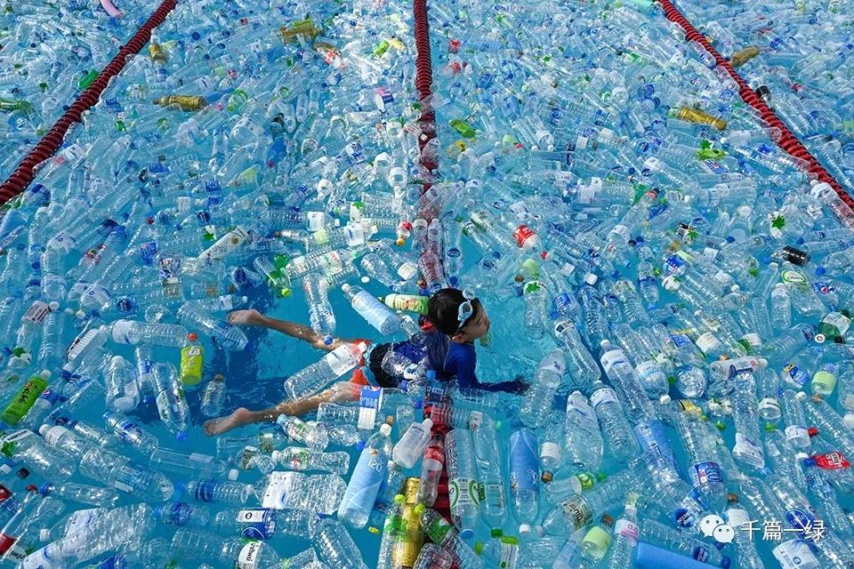 谁该为塑料垃圾埋单?_1_wps图片.jpg