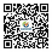 2020中国国际VOCs监测与治理产业创新峰会(