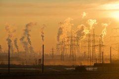 强制欧美改善空气污染 《哥德堡议定书》修订版正式生