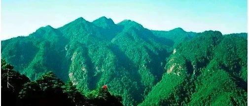 福建省生态环境亲清服务平台解决监管
