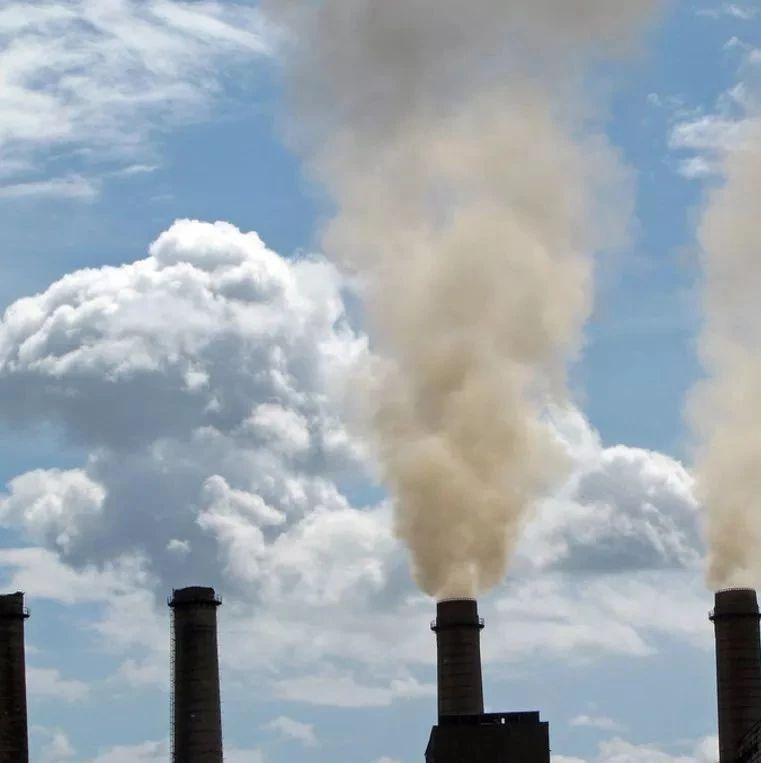 EDF等11家美国环保组织喊话美国企业界:你们应领导拥护气候政策