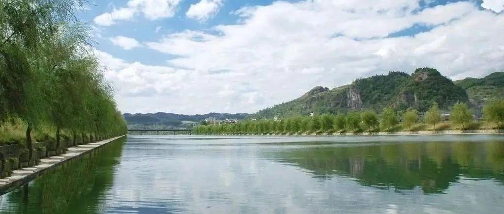 河湖管理实现依法治理与强监管重大飞跃