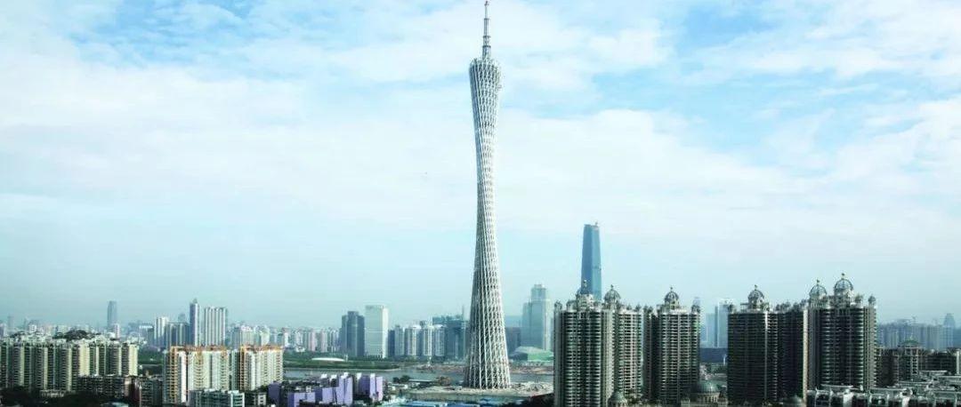 辽宁省全面启动自然资源统一确权登记 2023