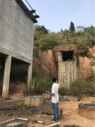 湖南省生态环境保护第一督察组下沉至株洲市天元区现场督察