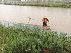 广东东莞: 环保利器上线,偷排企业无
