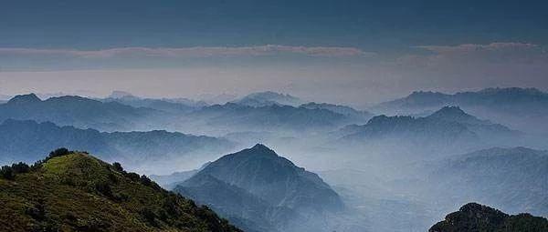 河北省启动秋冬季第四轮大气环境执法专项行