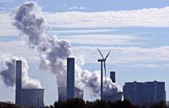 科学家发现:空气污染或增加孕早期流产风险