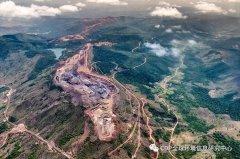 矿产行业:以保护生物多样性为前提