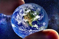 二氧化碳排放增加,对全球经济有什么影响?