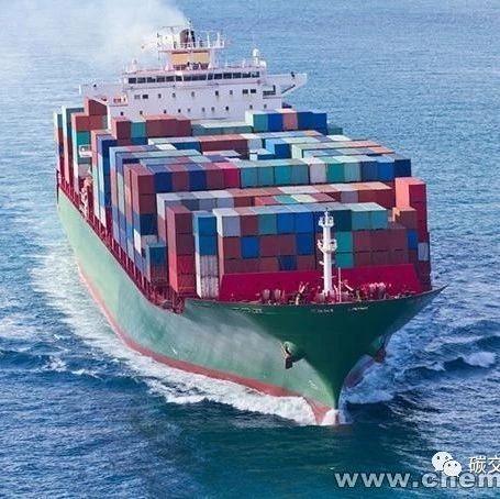 欧委会主席:将排放交易系统扩展到海事部门并减少航空公司的免费配额