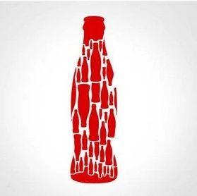 可口可乐推出海洋废塑料再生瓶 2025年所有包装均为100%