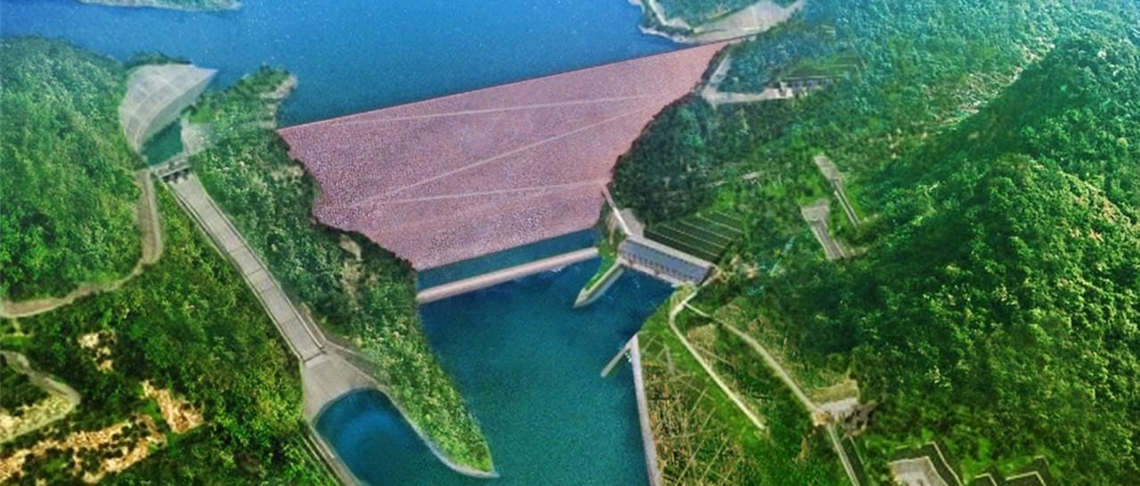 加快推进黄河古贤工程开工建设 助力黄河流域生态保护