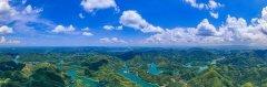 湖南省对7个突出生态环境问题进行挂牌督办