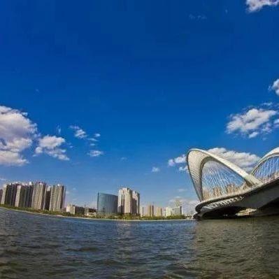 """山西省公开中央生态环保督察""""回头看""""专项"""