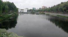 安徽省通报2020年7月份各市地表水断面