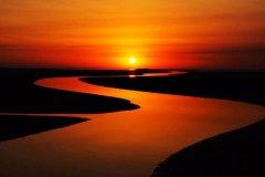 黄河生态治理进入重要关头,仍存四大短板