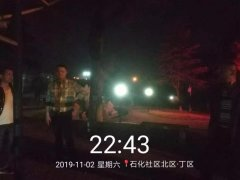 打赢秋冬季大气污染防治攻坚战,九江