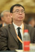 中国绿色供应链联盟李毅锴:打造绿色供应链,助力中国