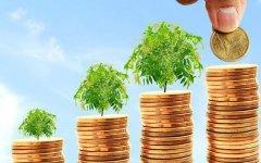 多举措加速推进财务公司绿色金融发展