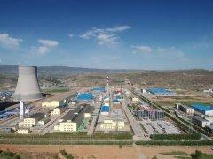 中国恩菲再获两项国家优质工程奖