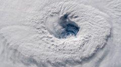 """研究:强风暴可能会动摇海床 引起""""风"""