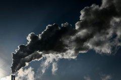 2050年前零碳排 新西兰立法规范