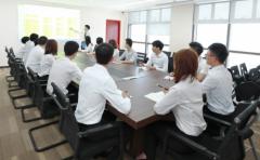 深圳市点识科技有限公司怎么样