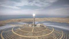 RCEP对能源领域影响几何